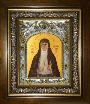 купить икону святой Елизаветы