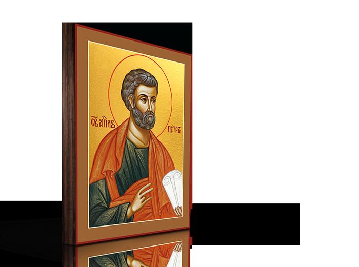 Иконы апостолов