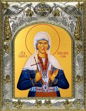 купить икону Злата Могленская