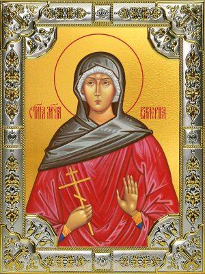 купить икону Валерия