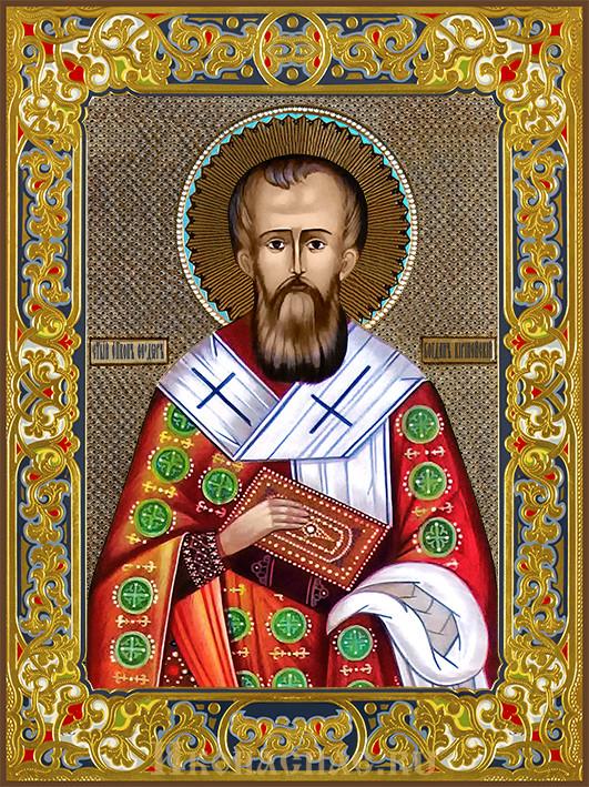 Икона Феодот Киринейский