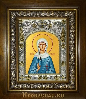 купить икону Василисса Римская