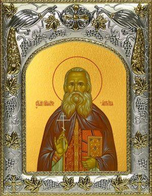 купить икону Антипа (Кириллов) преподобномученик