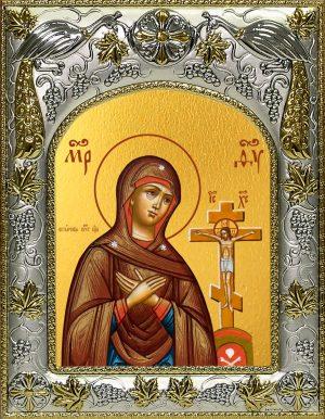 купить икону Божьей Матери Ахтырская