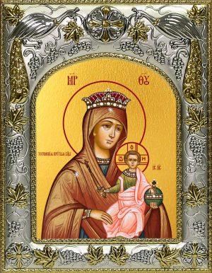 купить икону Божьей Матери Тотемская