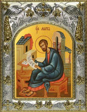 купить икону святого Марка