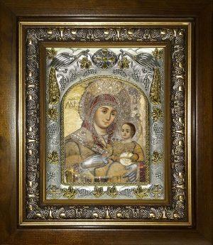 купить икону Божьей Матери Вифлеемская