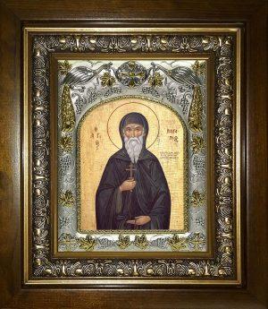 купить икону Патапий Египетский