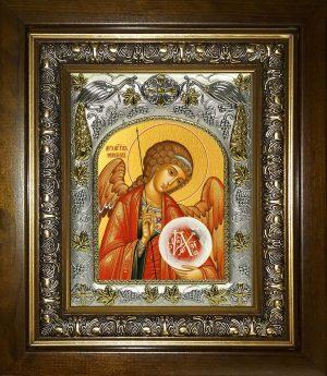 купить икону святого Михаила Архангела