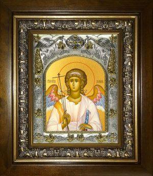 купить икону Ангела Хранителя