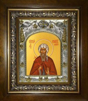 купить икону Сергий Синайский