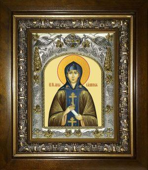 купить икону Анна Кашинская