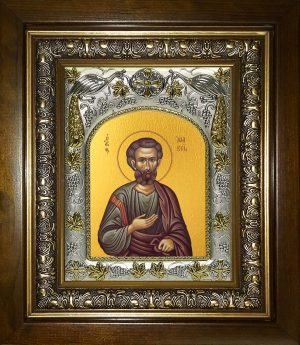 купить икону святой Иоаким Праведный