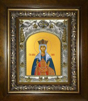 купить икону Тамара благоверная царица