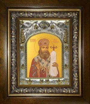 купить икону Лука святитель, архиепископ Крымский