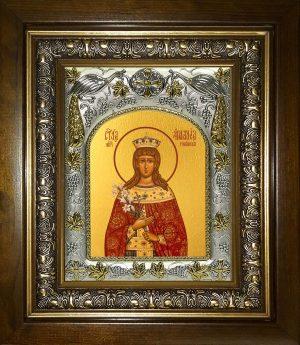купить икону святая Анастасия Романова
