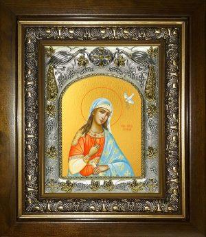купить икону святая Ирина великомученица