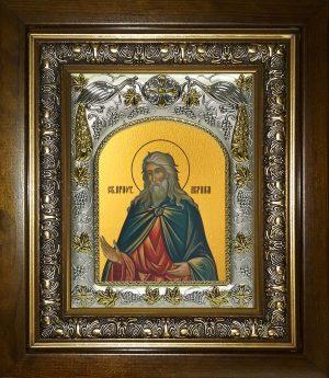 купить икону Авраам, праотец