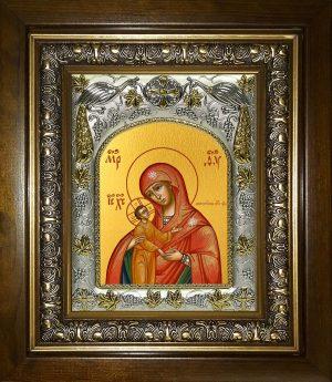 купить икону Божьей Матери Девпетерувская