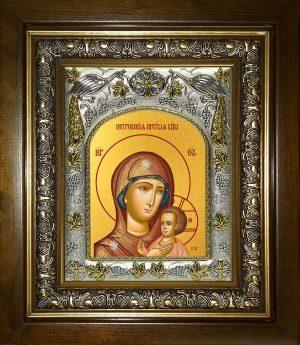 купить икону Божьей Матери Петровская