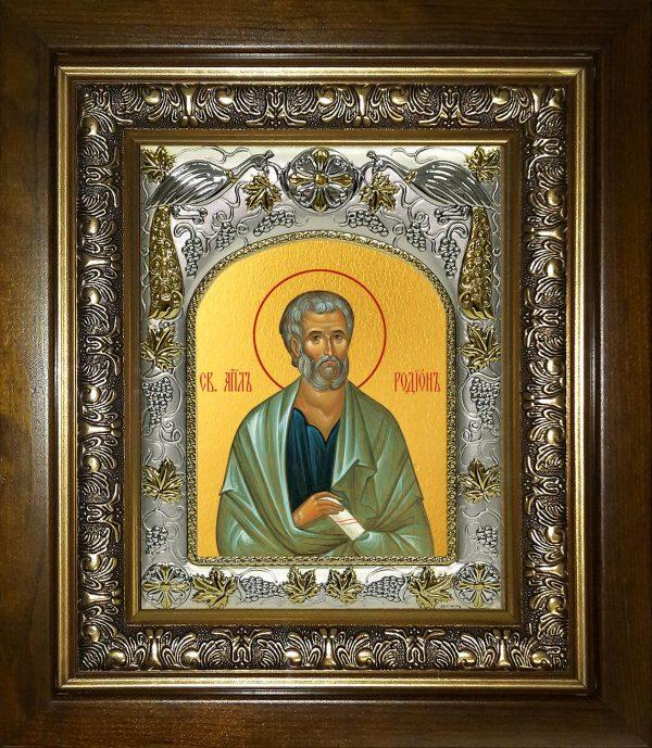 купить икону святая Нина равноапостольная