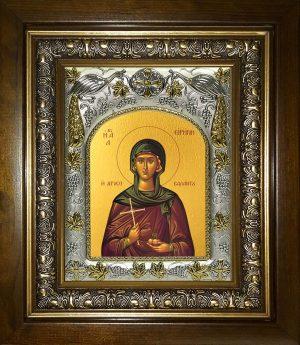 купить икону Ирина Каппадокийская