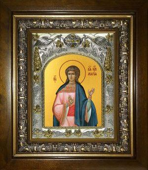 купить икону святая Мария Романова