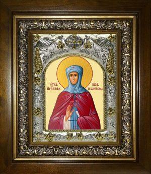 купить икону святой Зои