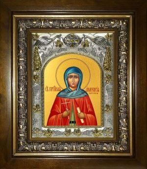 купить икону Анастасия Патрикия