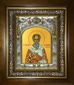 купить икону святой Иоанн Милостивый
