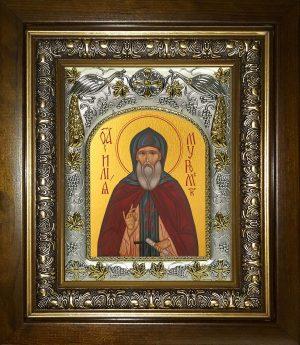 купить икону Илия (Илья) Муромец