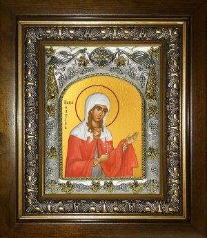 купить икону Лариса Готфская