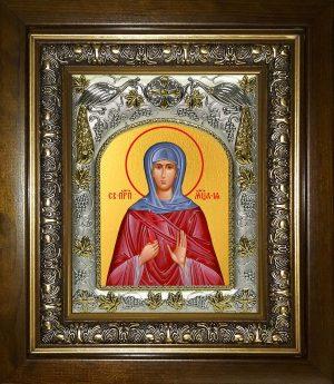купить икону мученица Ия