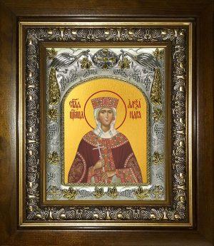 купить икону Александра (Романова)