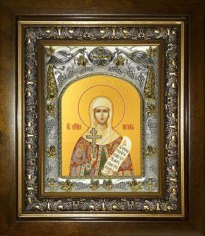 купить икону Наталья, Наталия Никомидийская мученица