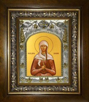 купить икону святая Дария Улыбина