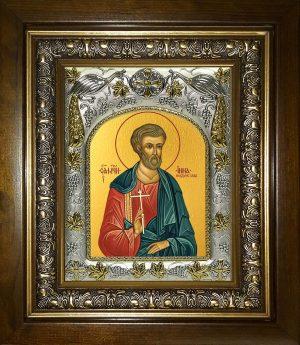 купить икону святого Инны