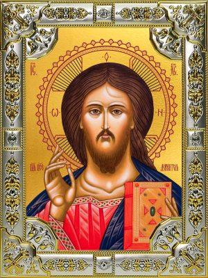 купить икону Христа
