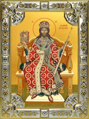 купить икону Великий Архирей