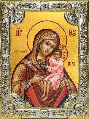 купить икону Божьей Матери Игрицкая