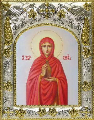 купить икону святая Мария Клеопова