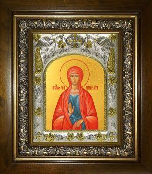 купить икону святой Евы