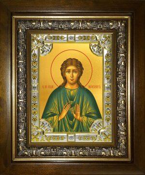 купить икону святого Аркадия