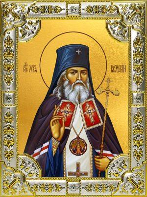купить икону святой Лука Крымский