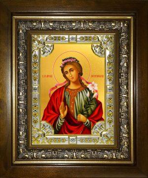 купить икону Мирослава Константинопольская