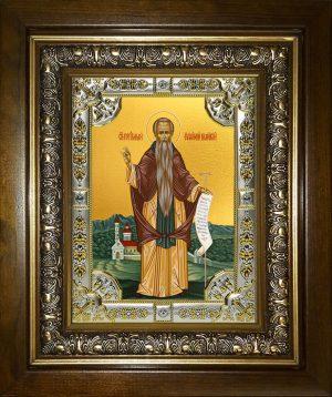 купить икону Евфимий Великий