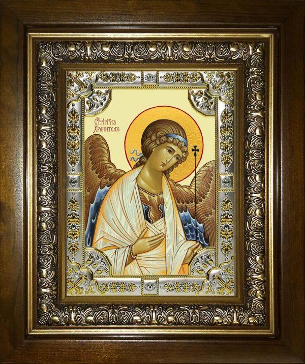 купить икону Ангел Хранитель