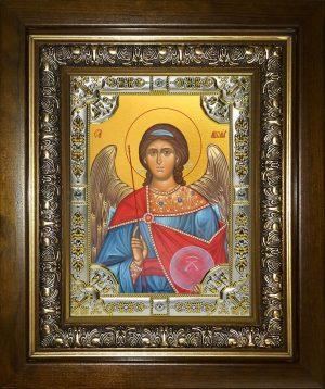 купить икону Михаил Архангел