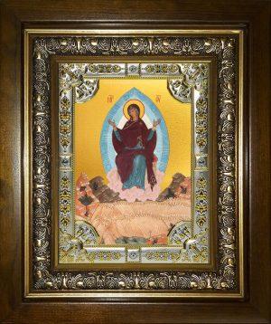 купить икону Спорительница хлебов икона Божией Матери