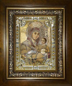 купить икону Божья Матерь Вифлеемская